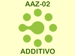Additivo AAZ-02